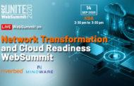GCF, Riverbed and Mindware host summit on advanced networking in Saudi Arabia