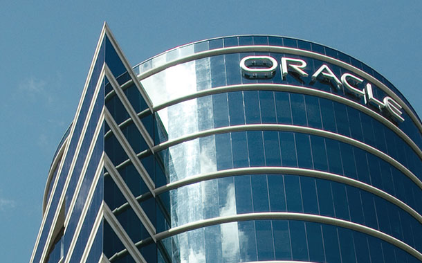 Oracle integrates Zoom and Sprinklr, enhances features in Fusion Suite
