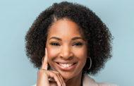 ServiceNow hires Vanessa Smith as Senior Vice President, Global Go-to-Market