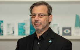 ESET Middle East inks strategic partnership with Credence Security