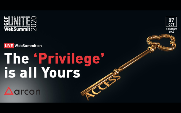 Global CIO Forum, ARCON host virtual roundtable on Privilege Access Management