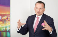 Eltizam ramps up automation with SAP Ariba procurement solution