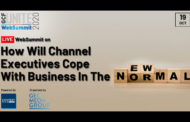 GCF, CONTEXT host second Channel Insights websummit on business in the new normal
