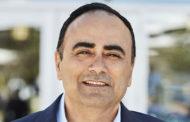 Al-Futtaim Group leverages Microsoft cloud to enhance customer experiences