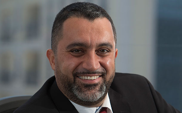 Deep Secure, CNS partner to offer zero-trust threat removal across GCC