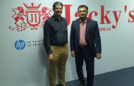 Jacky's Business Solutions appoints Saasz as strategic reseller in Gulf region