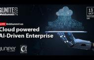 GCF, Juniper Networks and Alpha Data host summit on cloud-powered AI-driven enterprises
