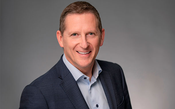 Sophos appoints Kevin Isaac as Senior Vice President of Sales for EMEA