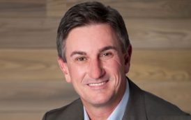 Alteryx appoints Mark Anderson as CEO to accelerate automation agenda