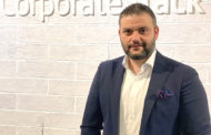 CorporateStack opens office in Cairo to cater to Egypt's growing SME market