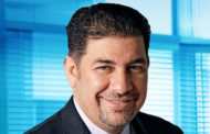 StarLink, Commvault team up to offer agile IT data strategy to META enterprises