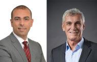 Nutanix appoints Fast Lane as its authorised Training Centre Partner