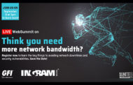 GCF, GFI Software, Ingram Micro host summit on real-time network monitoring
