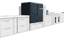 RAK National Printing Press installs advanced Xerox system to drive new business