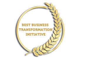 Business-initiative