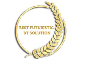Futuristic-solution