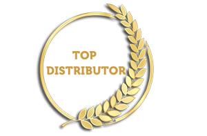 Top-Distributor
