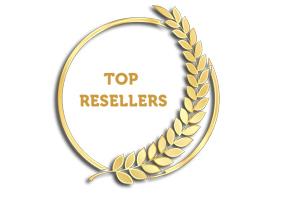 Top-Reseller