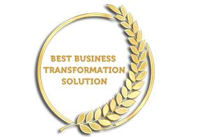 transformatin-solution