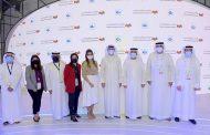 Dubai Civil Aviation Authority to migrate data centres to Dubai Pulse Cloud