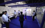 Epson showcases sustainable solutions that promote social distancing