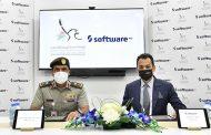 GDRFA Dubai, Software AG partner to enhance digital innovation in services