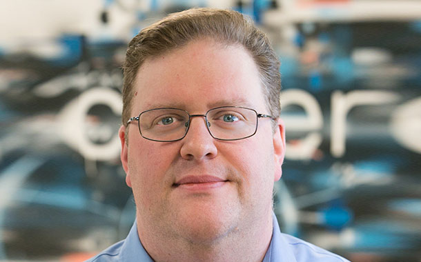Sam Curry, Chief Security Officer, Cybereason.