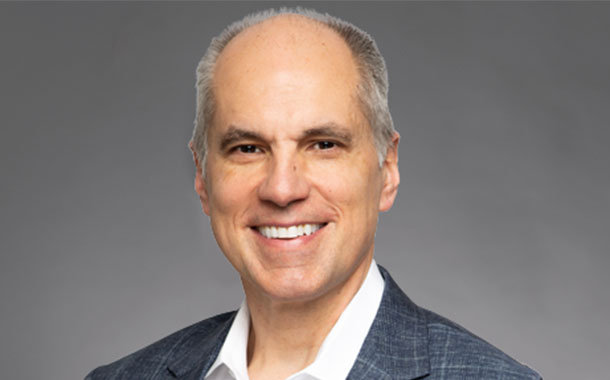 Francisco Partners acquires Forcepoint, names Manny Rivelo as new CEO