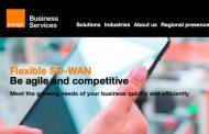 BNP Paribas deploys Orange's SD-WAN solution in 1,800 branches
