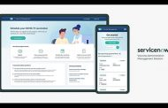 ServiceNow releases workflow solutions to help orgs speed up vaccination