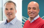 Tenable empowers MSSPs to launch cloud-based vulnerability management services