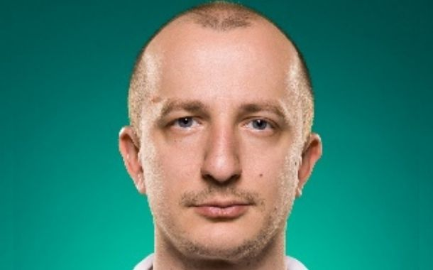 Denis Legezo, Senior Security Researcher, Kasperky's Global Research and Analysis Team
