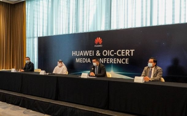 Huawei joins Organisation of the Islamic Cooperation - Computer Emergency Response Team