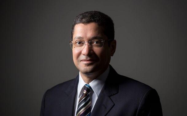 Medhat ElAraby, Vice President of ELARABY Group