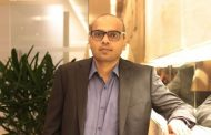 Automation Anywhere to host on Google Cloud boosting adoption of automation