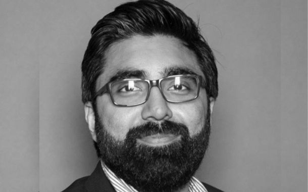 Abdul Rehman Tariq Butt joins OPSWAT as Regional Director for META region