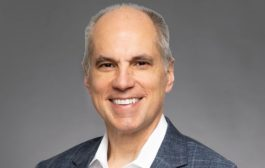 Business leaders Matt Dircks, John McCormack and John Zangardi join  Forcepoint Board of Directors