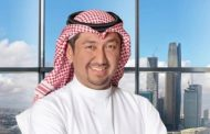 SAP's Mohammed Alkhotani joins Sitecore as Area Vice President for MEA region
