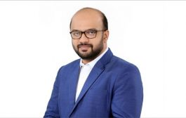 Rahul Bhageeradhan to lead Kissflow's team of digital architects for low-code and no-code solutions