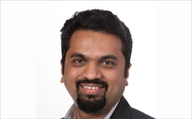 Qualys appoints long-time executive Sumedh Thakar as President and  CEO