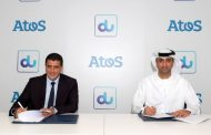 du renews collaboration with Atos focusing on 5G driven transformation