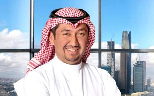 Qatar's United Development using Sitecore Experience Platform to transform real estate