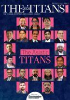 Titan-Asia