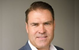 Brad Rinklin moves from Carbon Black to Infoblox as Chief Marketing Officer and Executive VP