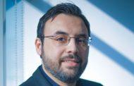 Value distributor CyberKnight signs on GTB Technologies for data leak solutions using AccuMatch