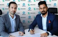 Taeknizon to resell cloud based WallPost ERP for UAE and support partner activation