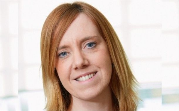 Epson appoints Natalie Harrison as Head of Marketing, Middle East and Africa