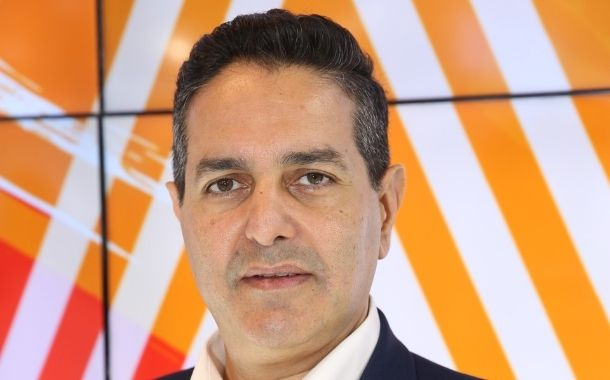 Vodacom, GCB Bank opt for Avaya's OneCloud delivered by Ghana partner RayCom Technologies