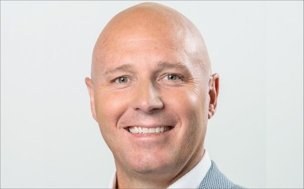 Cohesity appoints Gregg Petersen as Director for Middle East and Africa