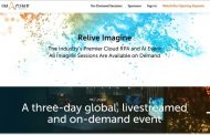 Automation Anywhere's Imagine IMEA 2021 event focusing on RPA, AI opens 11 August
